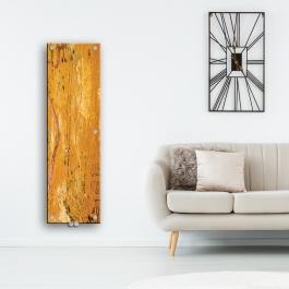 grc Living Room RadArt Bark