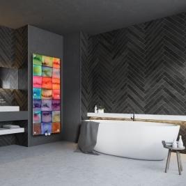 Bathroom_Image1
