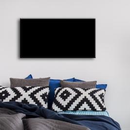 Bedroom 2 Inspiration Radiator Image