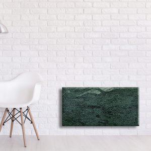 Marble image 5 Verde