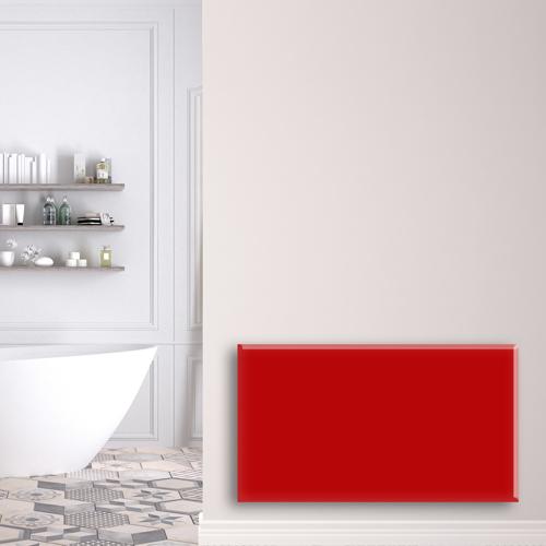 Shop colour 4 Red