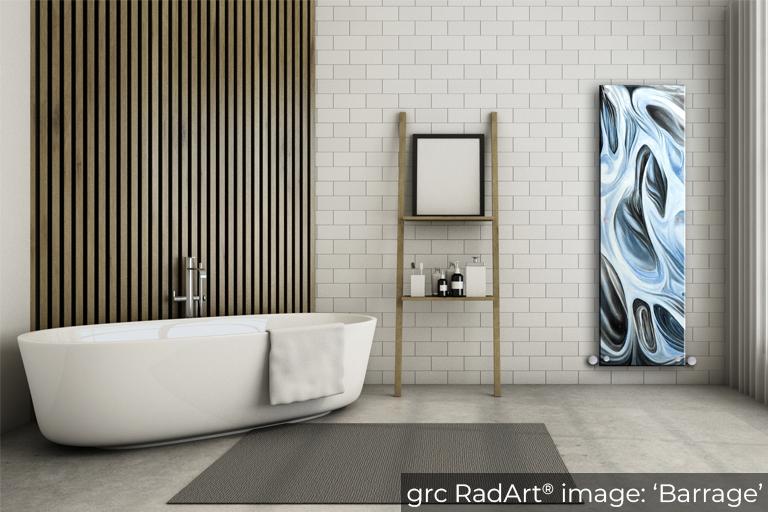 Bathroom 3 inspiration caption