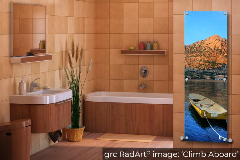 Bathroom 5 v2 inspiration caption