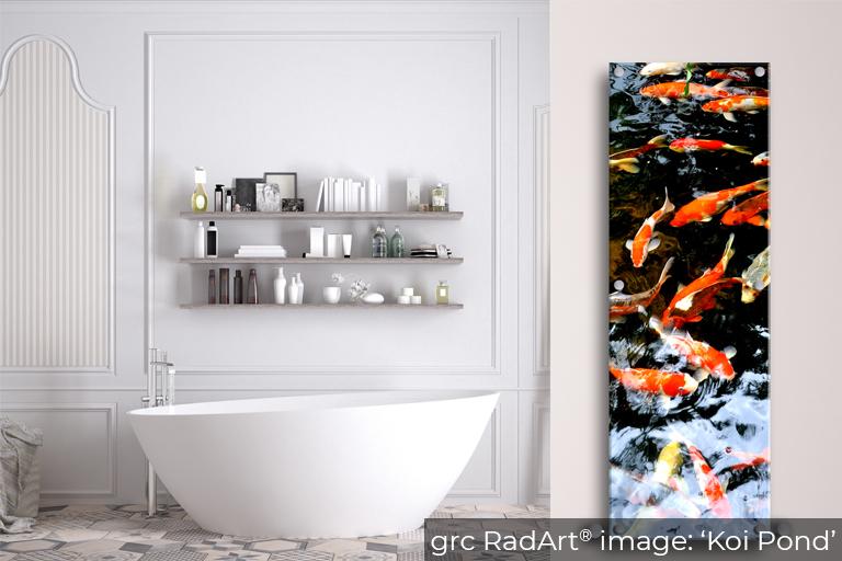 Bathroom 8 v2 inspiration caption