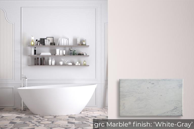 Bathroom 8 v3 inspiration caption