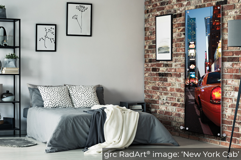 Bedroom 9 inspiration caption