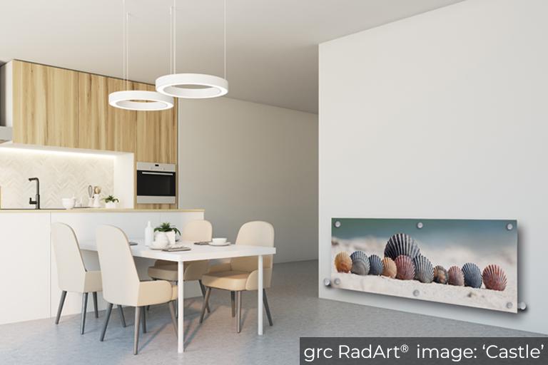Kitchen 5 v4 inspiration